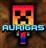 View AurigasYT's Profile