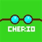 View CherriodudeG's Profile