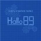 View Hallo89's Profile