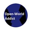 View OpenWorldAddict7149's Profile