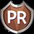 View TrueGamer420's Profile