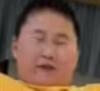 View Chiraggg's Profile