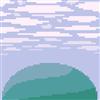View minihilly's Profile