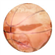 View DimyDek's Profile