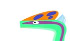 View TurckerStarsong's Profile