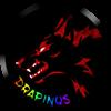 View Drapinqs's Profile