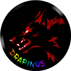 View Drapinqs's Profile