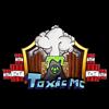 View ToxicMCNetwork's Profile
