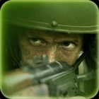 View AngryRussian40895's Profile