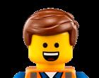 View Devoldare's Profile