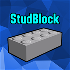 View StudBlock's Profile