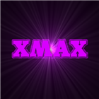 View xmax_yt's Profile