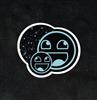 View EpicGamerXD's Profile