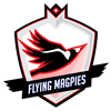 View FlyingMagpies's Profile