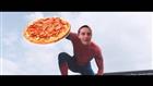 View PizzaTimeJoshua's Profile