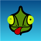 View Ambiguous_Chameleon's Profile