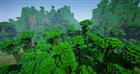 View EmeraldPanda97's Profile