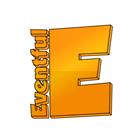 View EventfulMC's Profile
