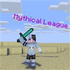 View mystical_league217's Profile