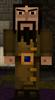 View stealth_mode_sam's Profile