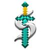 View SentinelCraft's Profile