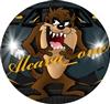 View Alcara_one's Profile
