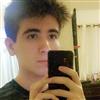 View Casual_Boy's Profile