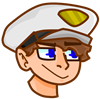 View Sinkingsailor15975's Profile