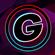 View GuyEJT's Profile
