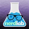 View nerdlabs001's Profile