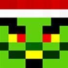 View grinchwhostoleminecraft's Profile