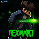 View RexMan7's Profile