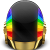View Blaz_RC's Profile