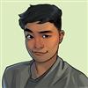 View Buttermilk_Toast's Profile