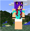 View mysticrystalrose's Profile