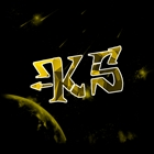 View kxngshaqq's Profile