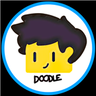 View doodledaren's Profile