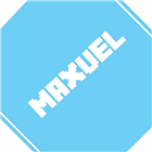 View MaxUel's Profile