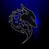 View NinjaDogDB's Profile