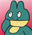 View ryu_kun_'s Profile