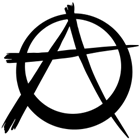 View AnarchistDev's Profile