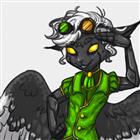 View clockwork_lynx's Profile