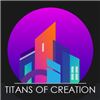 View titansofcreationofficial's Profile