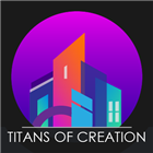 View titansofcreationofficial's Profile