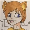 View yelladude's Profile