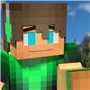 View NoobcrafterYT's Profile