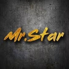 View MrStarr's Profile