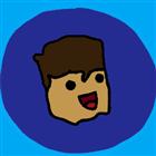 View Guest3O6O's Profile