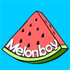 View melonboyy's Profile