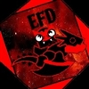 View EpicFlameDragon's Profile